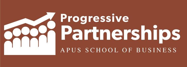 APUS SoB Progressive Partnerships