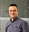 Erhan Musaoglu