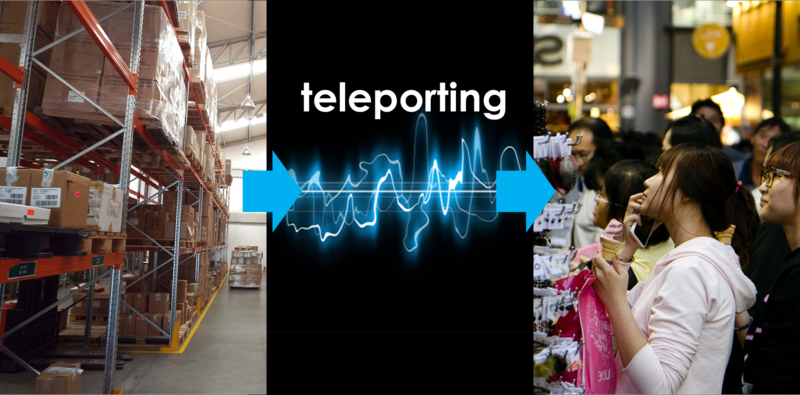Blog024_teleporting