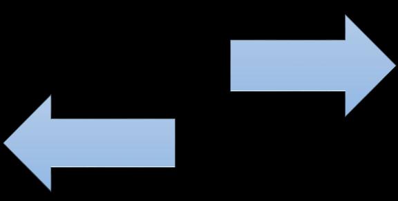 BBW Graphic