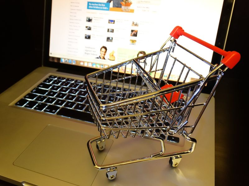 Blog023_ecommerce