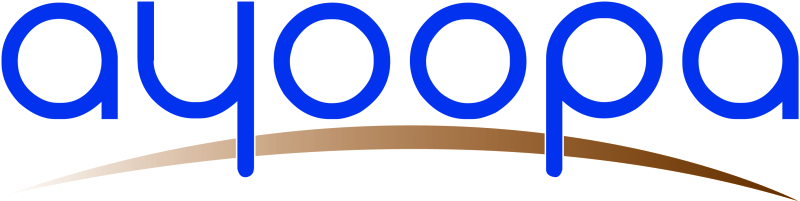 Ayoopa Logo Final