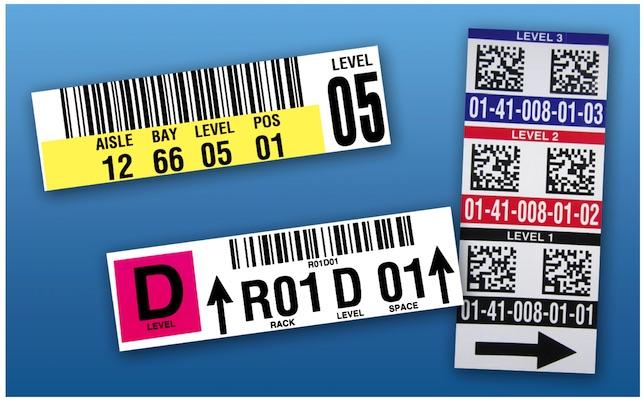 ID Label 1