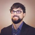 Garrett  John (PeakLogix)