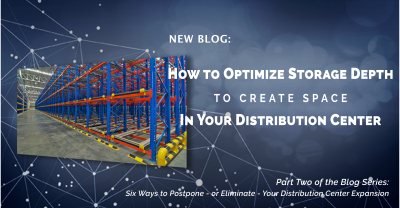 How to Optimize Storage Depth DCV Blog