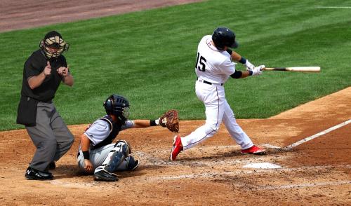 Blog049_Baseball