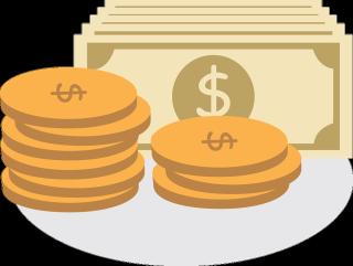 Money-1673582_960_720414
