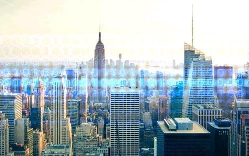 Blog02_city_data2